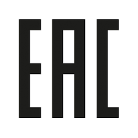 EAC TRCU032