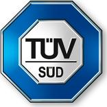 tuv 214-29-EU